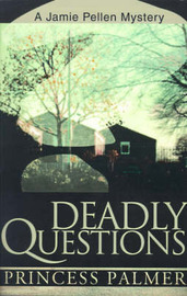 Deadly Questions by Princess Palmer image