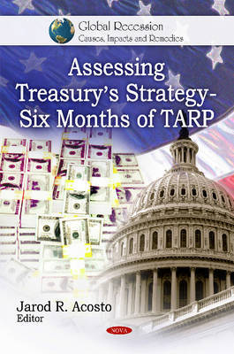Assessing Treasury's Strategy
