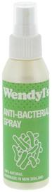Wendyl's: Anti-Bacterial Spray (100ml)