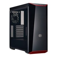 Cooler Master MasterBox Lite 5 Mid-Tower ATX Case