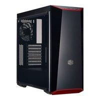 Cooler Master MasterBox Lite 5 Mid-Tower ATX Case
