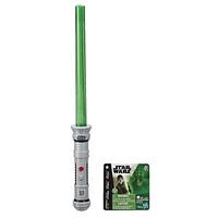 Star Wars: Roleplay Lightsaber - Green