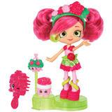 Shopkins: Shoppies Dolls Party - Rosie Bloom