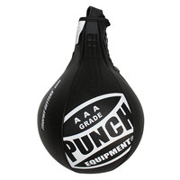 Punch: Trophy Getters - Speed Ball (Black) image