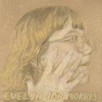 Evelyn Ida Morris by Evelyn Ida Morris image