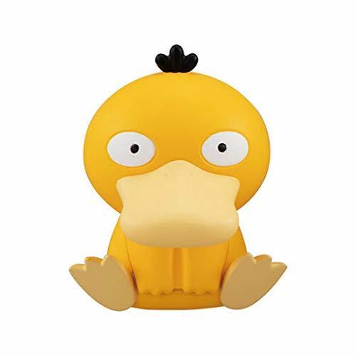 Pokemon: Fig-Clip 3 - Blind Box image