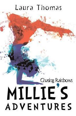 Millies Adventures image