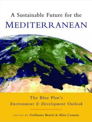A Sustainable Future for the Mediterranean image