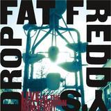 Live At The Matterhorn by Fat Freddy's Drop