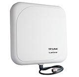 TP-Link 2.4GHz 14dBi Outdoor Directional Antenna