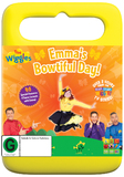 The Wiggles: Emma's Bowtiful Day! DVD