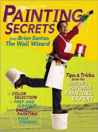 Brian Santos' Painting Secrets by Brian Santos image