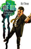 The Fade Out Volume 3 by Ed Brubaker