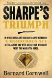 Sharpe's Triumph: The Battle of Assaye, September 1803 by Bernard Cornwell