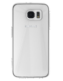 SKECH Crystal for Samsung S7 (Clear)