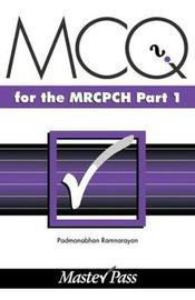 MCQs in Paediatrics for the MRCPCH, Part 1 image