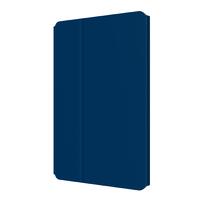 Incipio Faraday for iPad 5th gen 9.7 -Navy