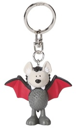 Nici: Bat Sir Simon - Keyfriend