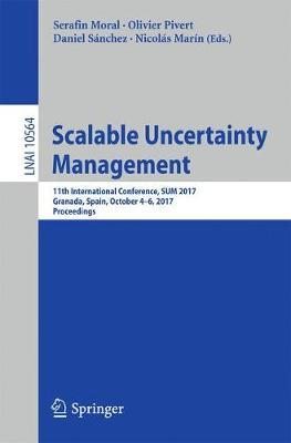 Scalable Uncertainty Management image