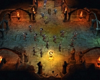 Armies of Exigo for PC Games image