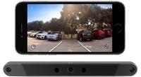 ZUS Wireless Smart Reversing Camera