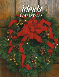 Christmas Ideals by Marjorie Lloyd image
