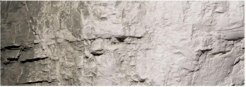 Woodland Scenics Stone Grey Earth Colour image