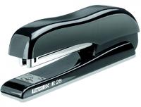 Rapid Full Strip Stapler - Black