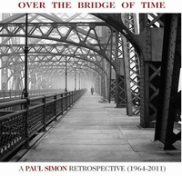 Over The Bridge Of Time by Paul Simon