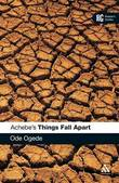 """Achebe's """"Things Fall Apart"""" by Ode Ogede"""