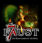 Faust for PC Games