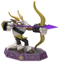 Skylanders Imaginators Single Character - Sensei Buckshot (All Formats) for