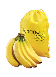 Fresh Banana Bag image