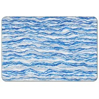 Ripple Placemat - Rectangle (Single)