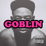 Goblin (Deluxe Edition) by Tyler The Creator