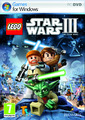 Lego Star Wars III: The Clone Wars for PC