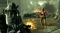 Fallout 3: Game of The Year Edition (PS3 Essentials) for PS3 image