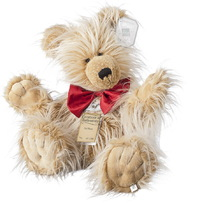 Suki - Sid Bear