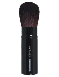 Artiste Retractable Powder Brush #13