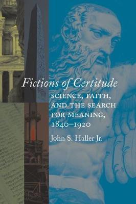 Fictions of Certitude