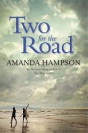 Two for the Road by Amanda Hampson image