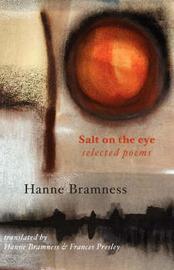 Salt on the Eye by Hanne Bramness image