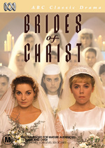 Brides of Christ on DVD
