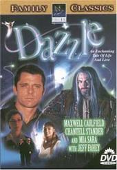 Dazzle on DVD