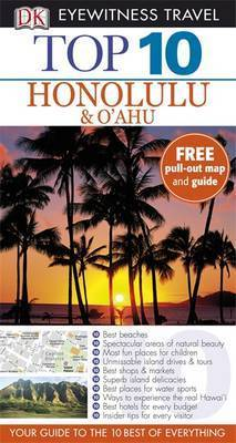 Honolulu and Oahu
