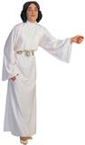 Princess Leia Costume (Standard)