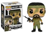 Call of Duty - Woods Pop! Vinyl Figure