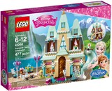 LEGO Disney Princess - Arendelle Castle Celebration (41068)