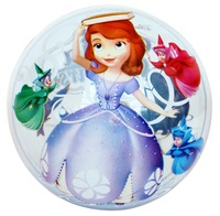 Sofia the First - Light up Ball