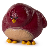 Angry Birds: Collectible Figure - Terence